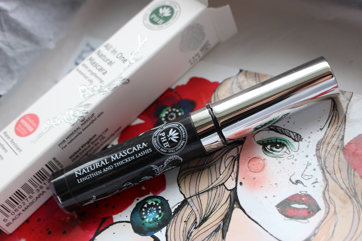 phb_natural_mascara