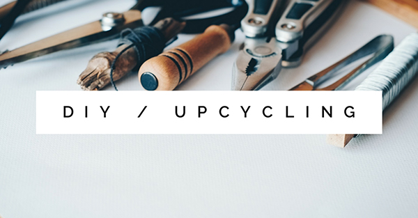 Linktipps Upcycling DIY Selbermachen