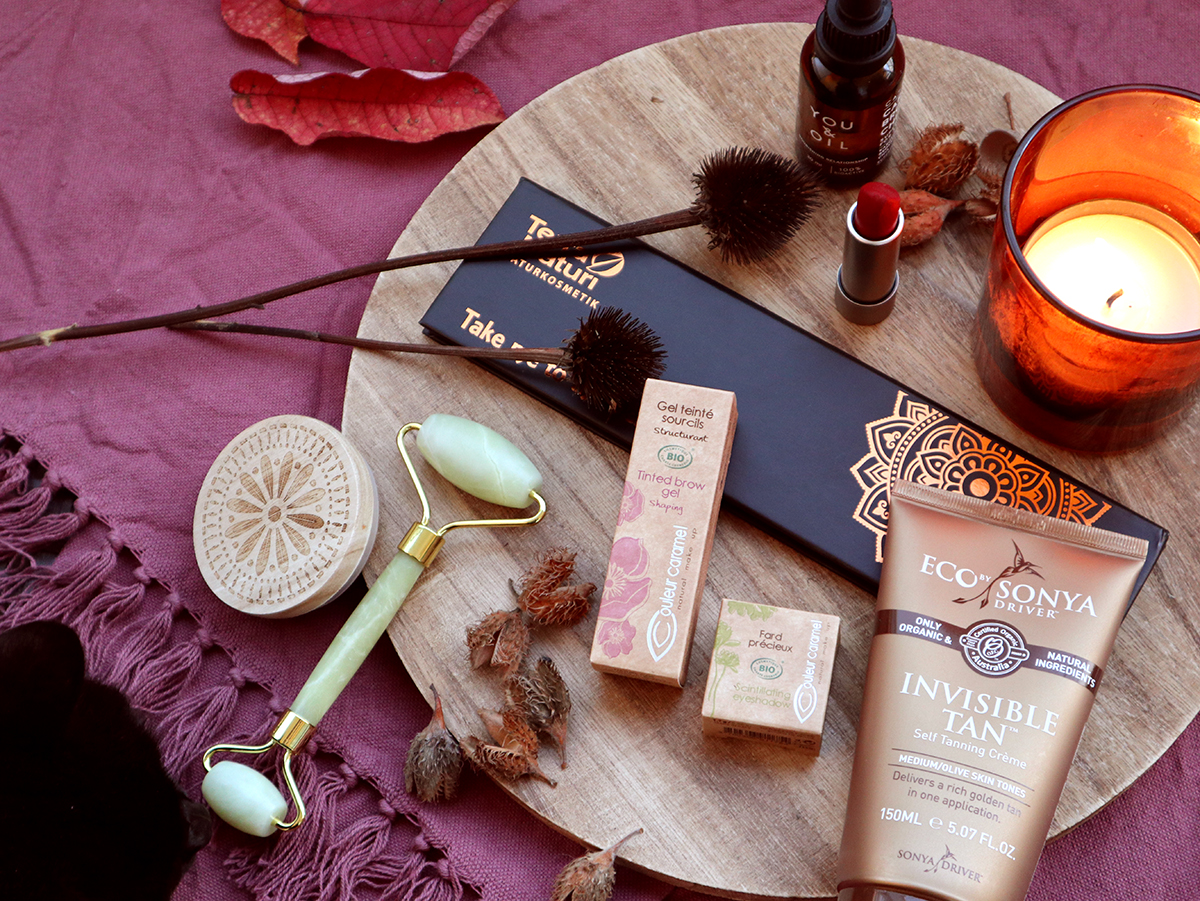 herbst-favoriten-naturkosmetik