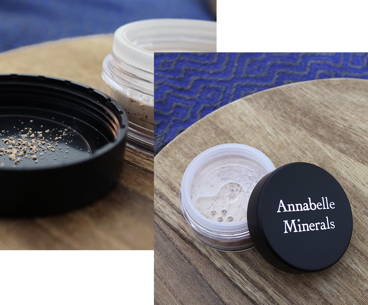 fairybox2019_annabelle-minerals