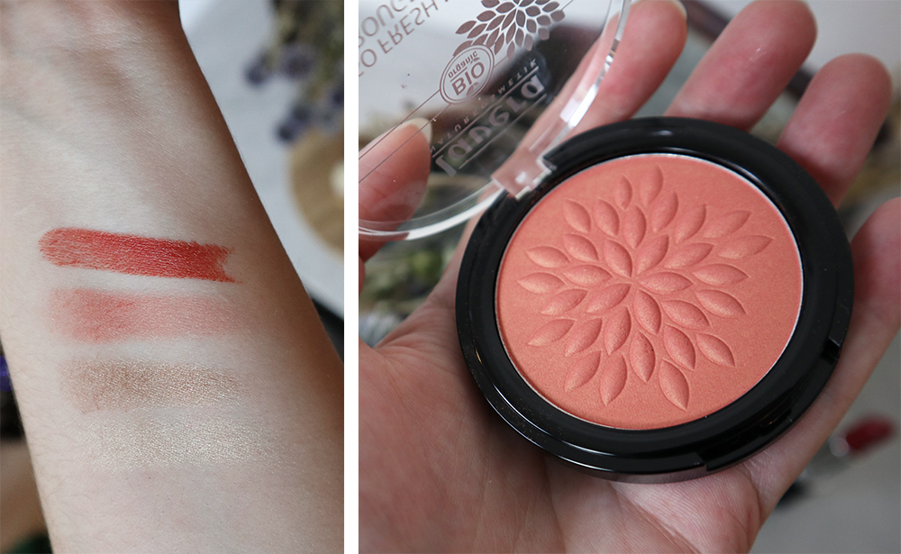 lavera-limited-edition-indiansummer-blush-rouge-pumpkinspice