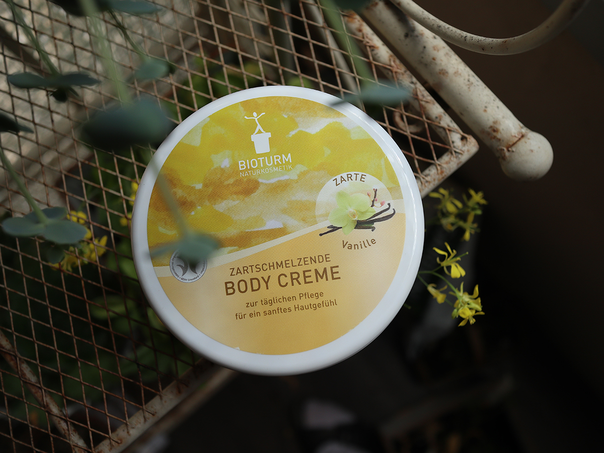 fairybox-bodyturm-creme